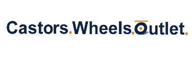 Castors Wheels Outlet