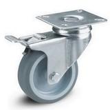 Roulette pour Meubles