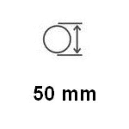 Roulette pivotante 50 mm – roulette fixe 50 mm et autres roulettes de 50 mm