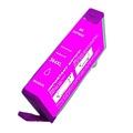 HP Compatible HP 364M XL Inktcartridge (huismerk) - magenta