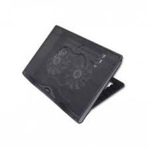 Hongtai Notebook Cooler
