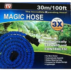 Magic Hose tuinslang - 30m