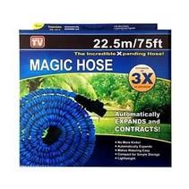 Magic hose tuinslang - 22.5m