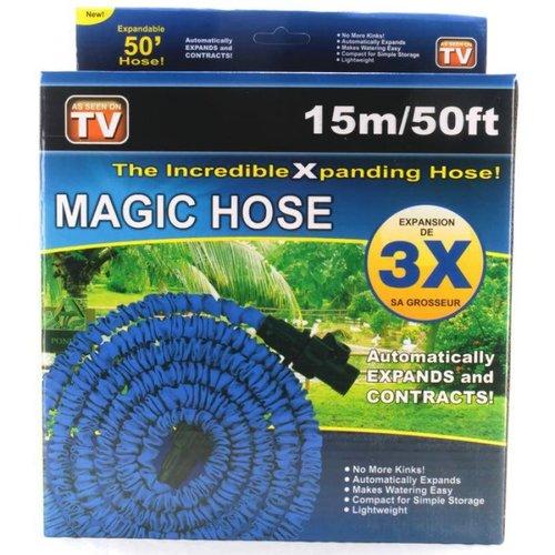 magic hose Magic Hose 15Meter