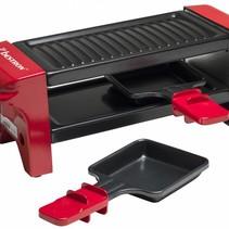 Bestron mini grill