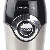 Royalty line Koffiemolen