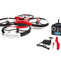 X10 Space Explorer 2.4GHz 4.5CH Camera RC Spy Drone