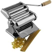 Pasta machine, nieuw in doos