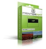 hp HP 920bk XL Inktcartridge (huismerk) - zwart