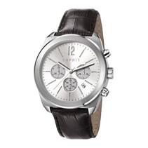 Esprit ES107571001 - Horloge - 42 mm - Zwart
