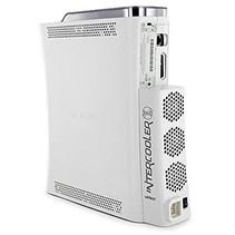 intercooler xbox 360