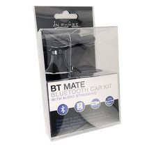 INPHASE BT Mate bluetooth car kit