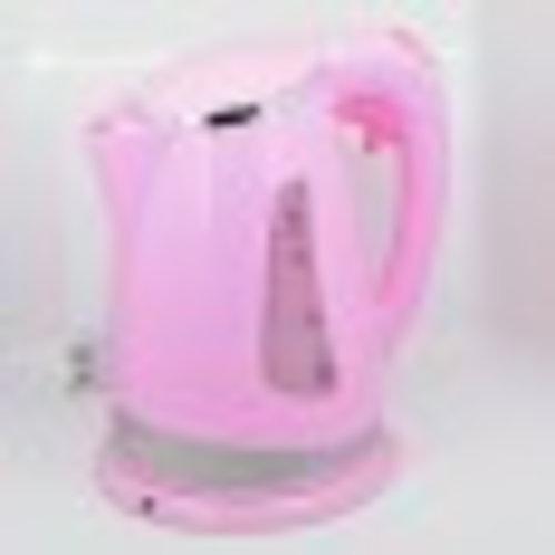 mck Mck waterkoker - roze