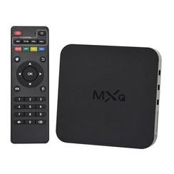 TV Box MXQ Android mediaspeler KODI XBMC 1GB