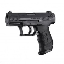 Walther P22 Kids Pistool, Walther   Speelgoed