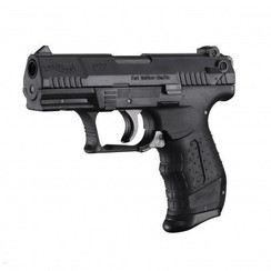 Walther P22 Kids Pistool, Walther | Speelgoed