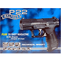 walther Walther P22 Kids Pistool, Walther | Speelgoed