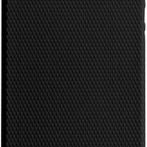 Case-Mate Tough Case - iPhone 5/5s/SE