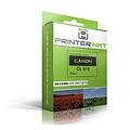 canon Compatible Canon 511/513 XL Inktcartridge (huismerk) - kleur