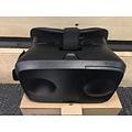 VR 3D VR Glasses (Zwart)