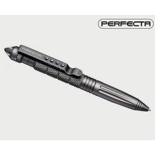 umarex Tactical pen TP II