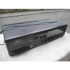 Siemens RS 402 Radio / Cassette Player