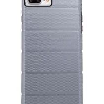Casemate toughmag zilver - iphone 6 plus/ 6s plus / 7 plus