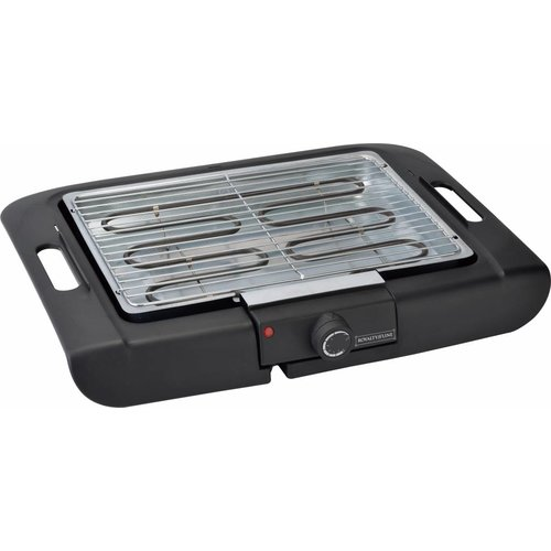 Royalty Line Barbecue Grill (royalty line)