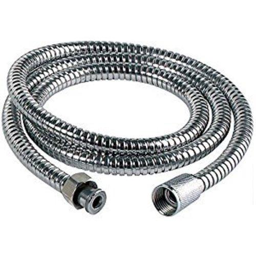 shower hose Shower Hose (1.5 M)