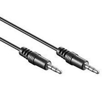 Aux kabel 1meter (durata)