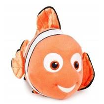 Disney pluche Nemo 30cm