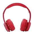 Crack Wireless MS-992A - rood
