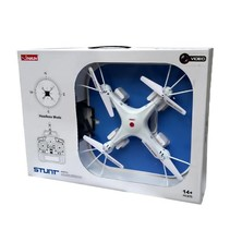 xinxun Stunt Drone