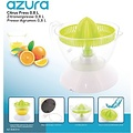 azura Azura Citruspers 0.8 Ltr.
