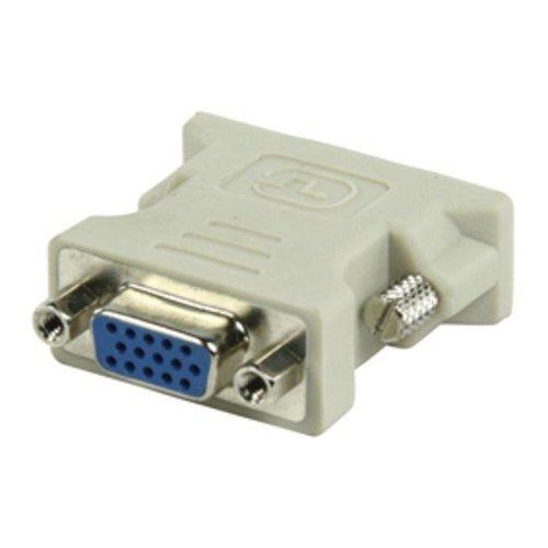 König DVI Adapter