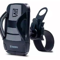 Remax rm-c08 Bicycle phone holder