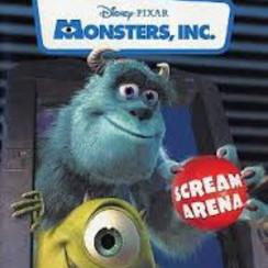 Monster & co