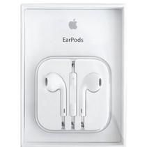 EarPods Origineel