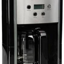König KN-COF10 koffiezetapparaat