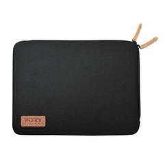 "Port Designs Torino Laptophoes 13,3/14"""
