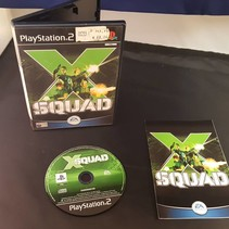 Squad - PS2