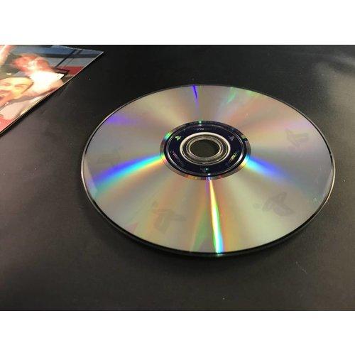 PS2 Pes 6 (PS2)