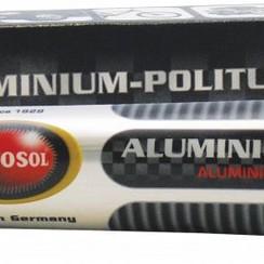 Aluminium-politur