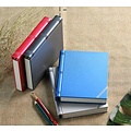 Remax Remax boek powerbank 10.000 mah - zilver