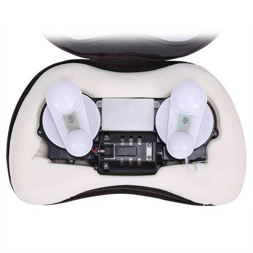 Car & Home Car & Home Massage Pillow