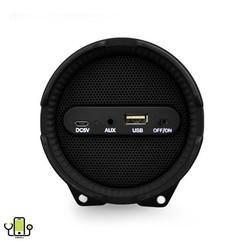 Cigii Draadloze Speaker s33