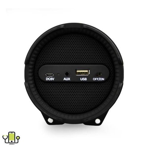 Cigii Cigii Draadloze Speaker s33