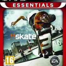 playstation 3 skate 3