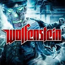 Wolfenstein - PC