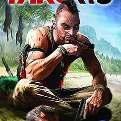 Farcry 3 PC